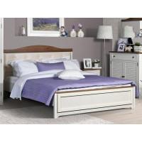 Кровать Адора