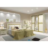 Модульная спальня Афина 02