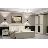Модульная спальня  Афина 01