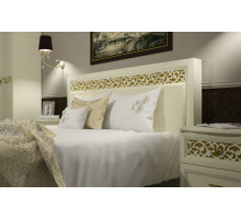 Кровать Афина