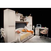 Мебель для детской комнаты Афина