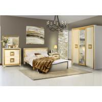 Спальня Афина люкс