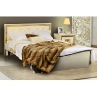 Кровать Афина люкс