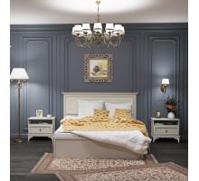 Кровать Ассоль