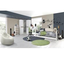 Мебель для детской комнаты Азалия