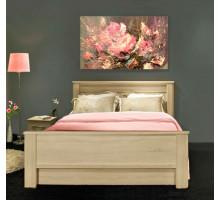 Кровать Бенито