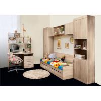 Мебель для детской комнаты Женева