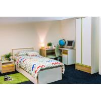 Мебель для детской комнаты Контраст 01