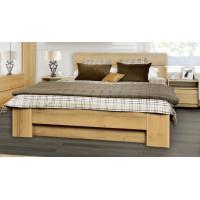 Кровать Квинта