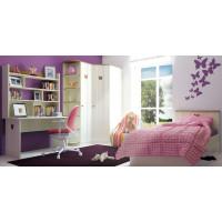 Мебель для детской комнаты Рикки 03