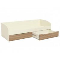 Кровать Рикки с ящиками