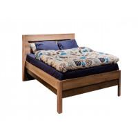 Кровать Сирена односпальная
