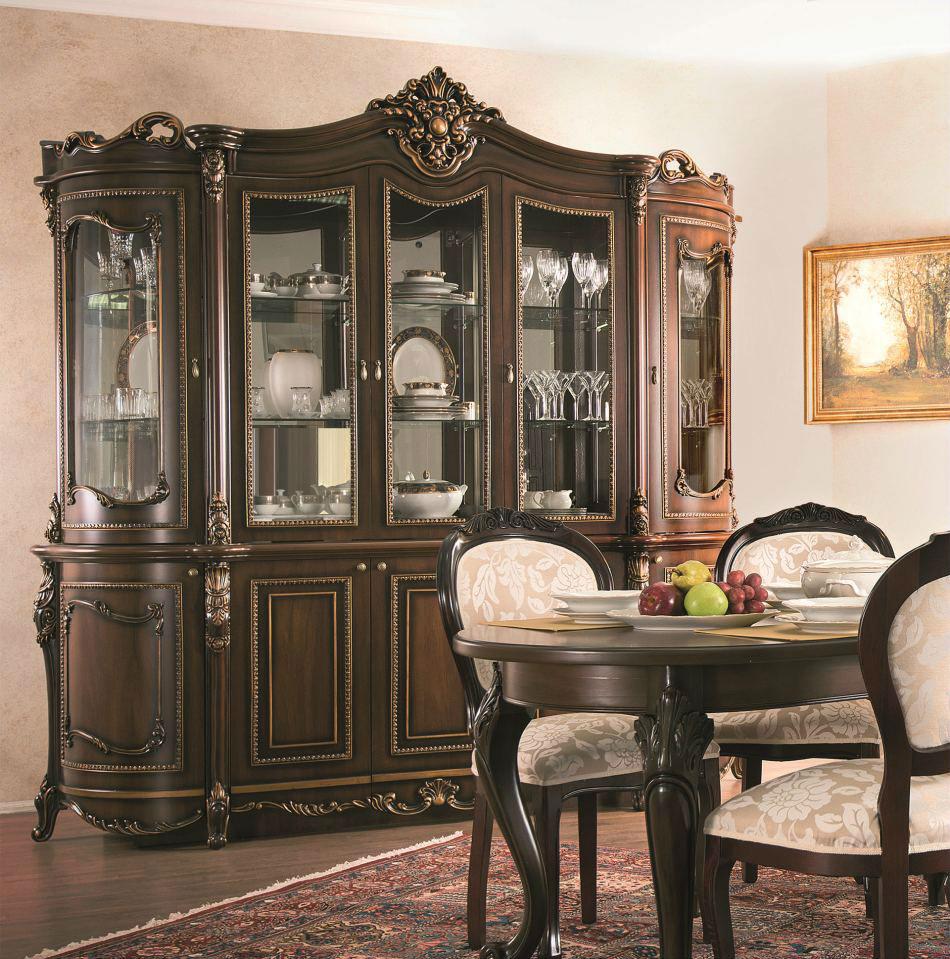 какие гостиные мебели можно приобрести в грозном ти