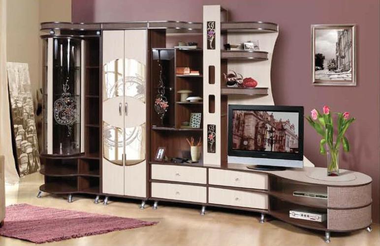 Магазин белорусской мебели в пскове